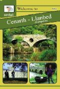 Welcome to Cenarth - Llanbed (Lampeter)
